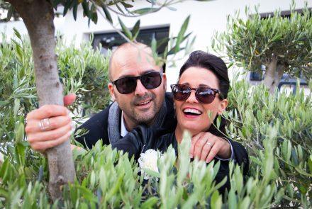 Mariage Toulouse Balma