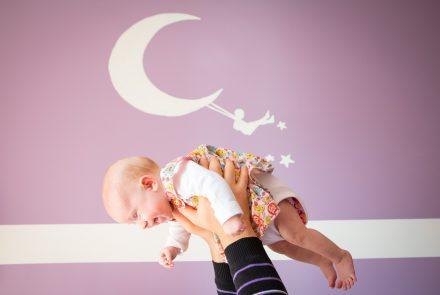 photographe naissance toulouse