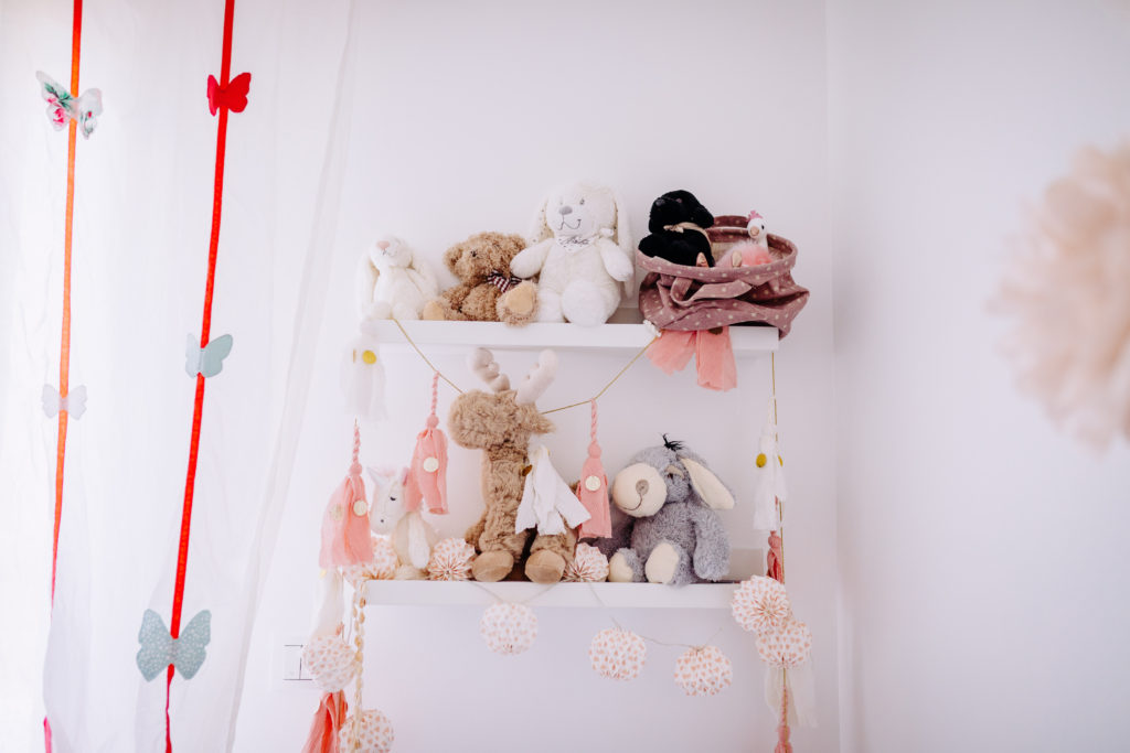 photographe bébé blagnac