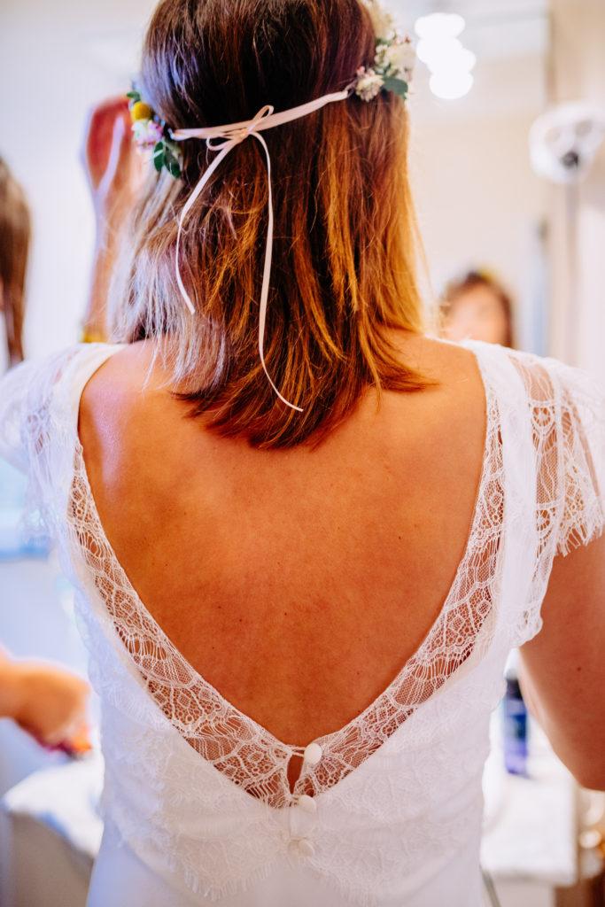 robe de mariée ma robe toulouse