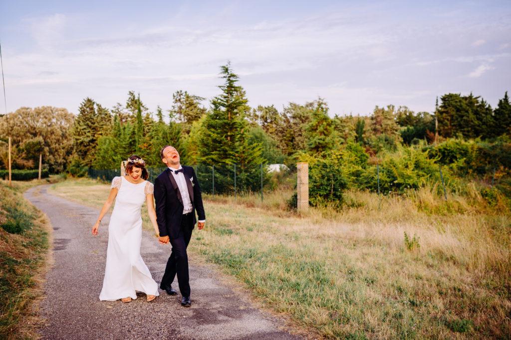 photo de couple authentique mariage photographe