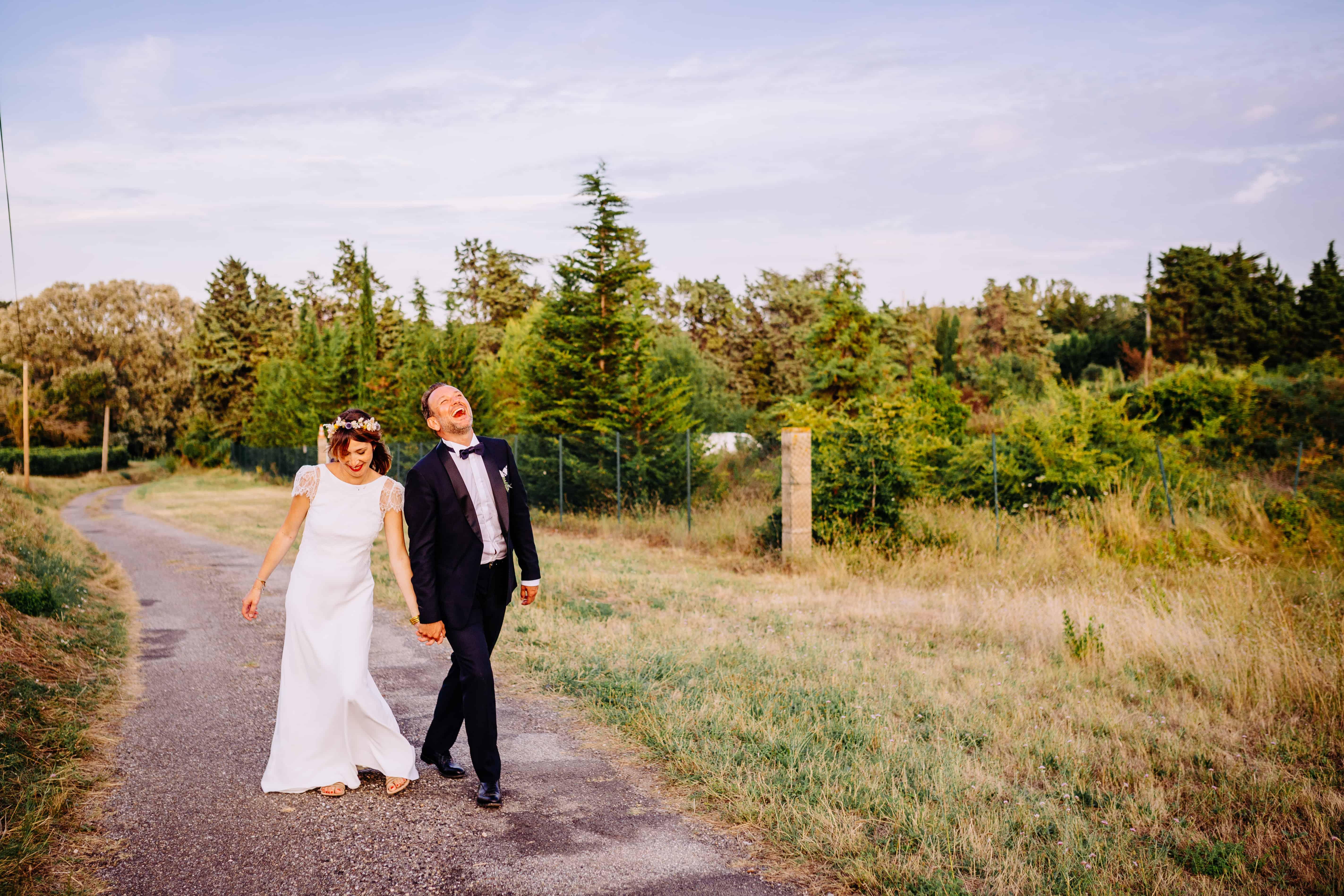 couple-promenade-photographe-toulouse-mariage
