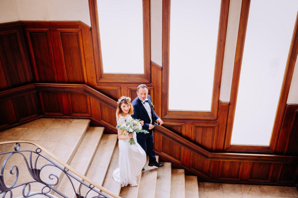 photographe de mariage civil et laique