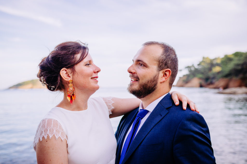photographe mariage cool toulouse