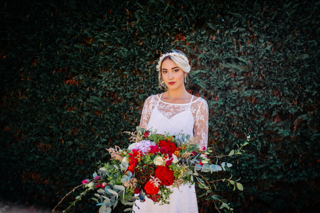 photographe mariage aucenelle