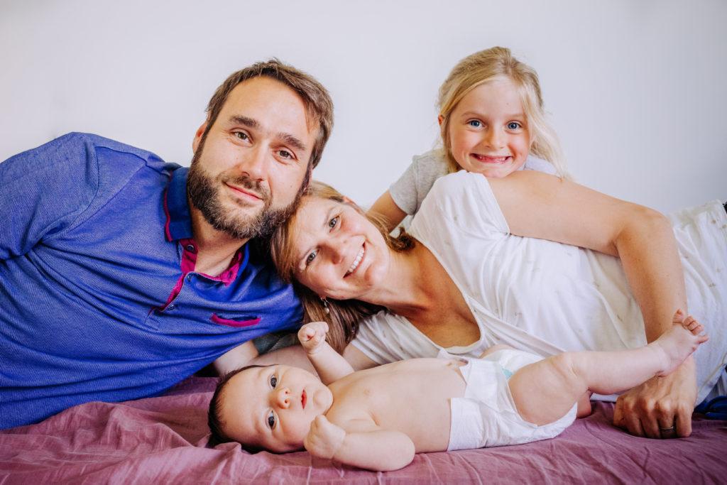 photo naissance castanet