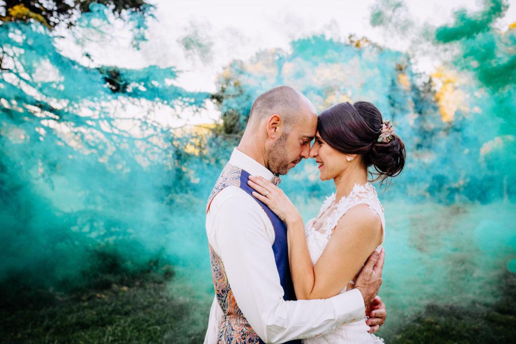 photographe toulouse mariage 31