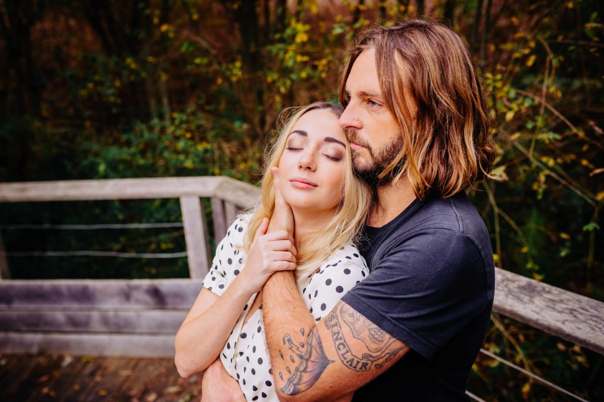 photographe couple amoureux toulouse