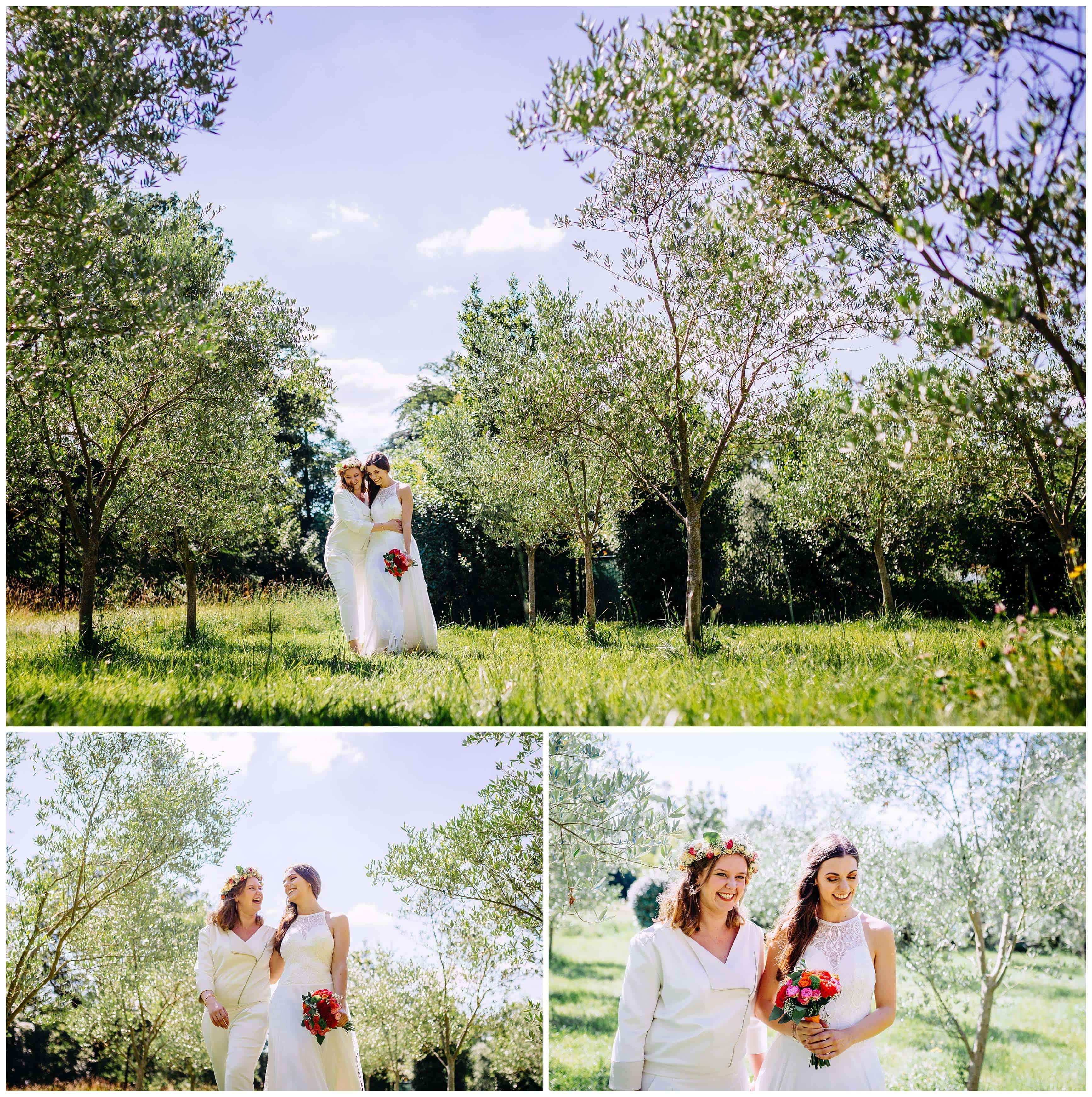 couple mariées balma photographe
