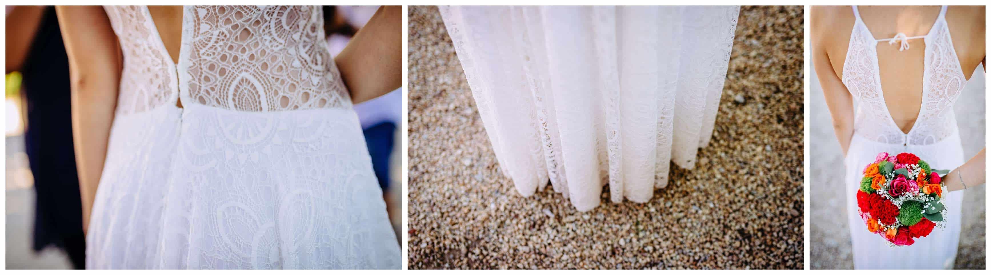 robe de mariée toulouse creatrice