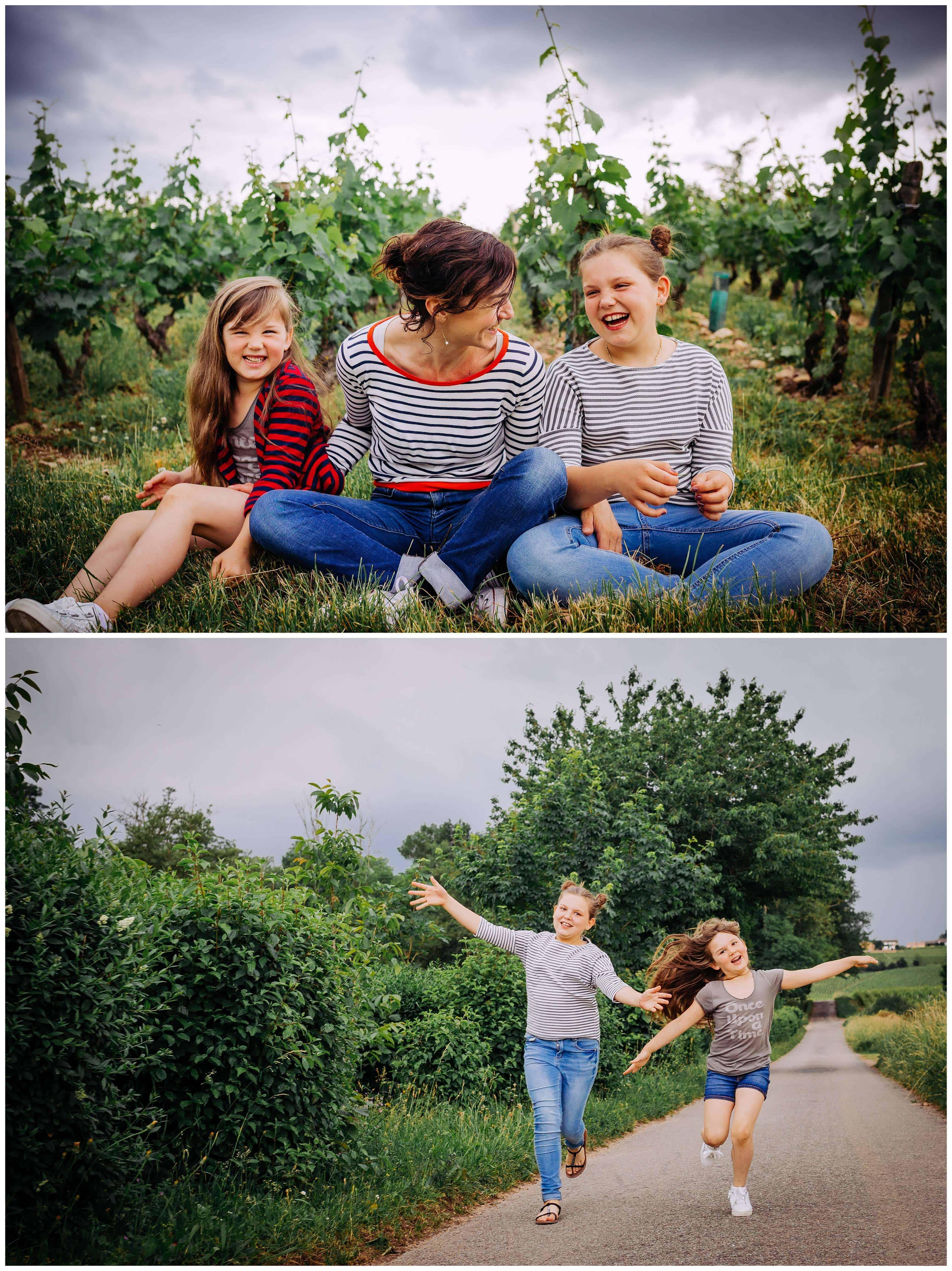 photographe famille toulouse blagnac
