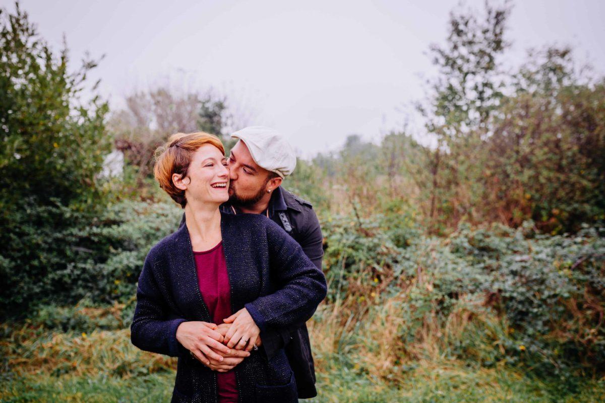 seance couple intimiste lifestyle connexion toulouse