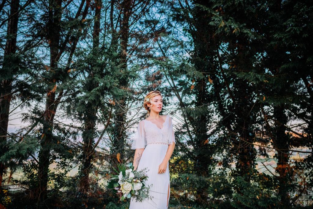 photographe mariage domaine de beaulieu mam event wedding planner