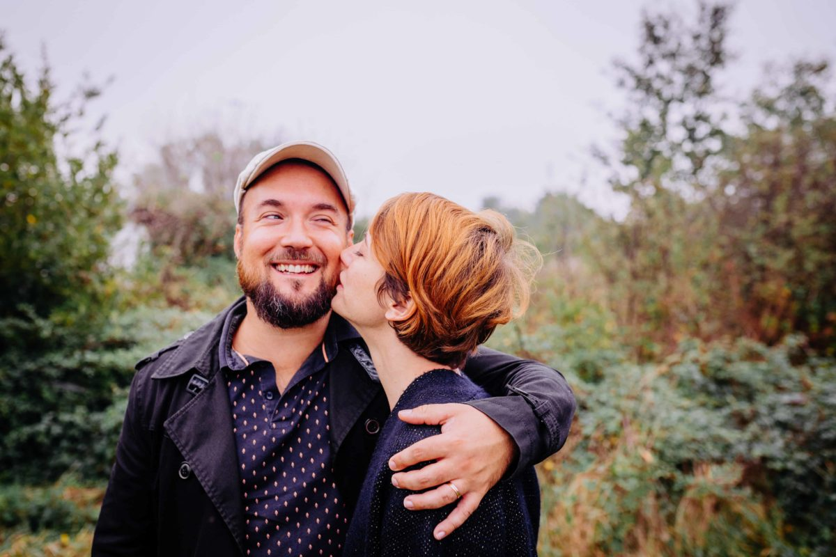 shooting photo couple toulouse