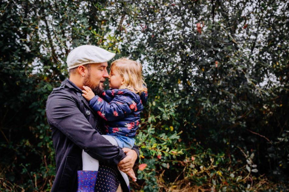 photographe famille à toulouse 31 aussonne blagnac