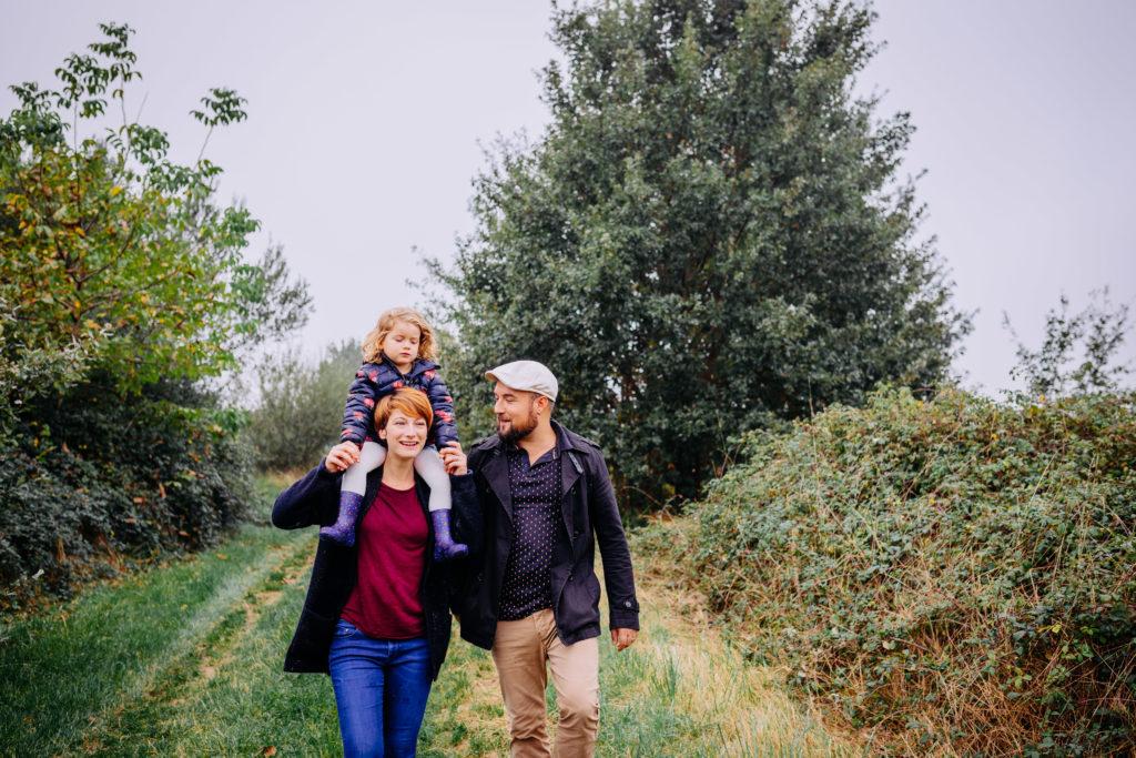 photographe seance famille lifestyle toulouse 31
