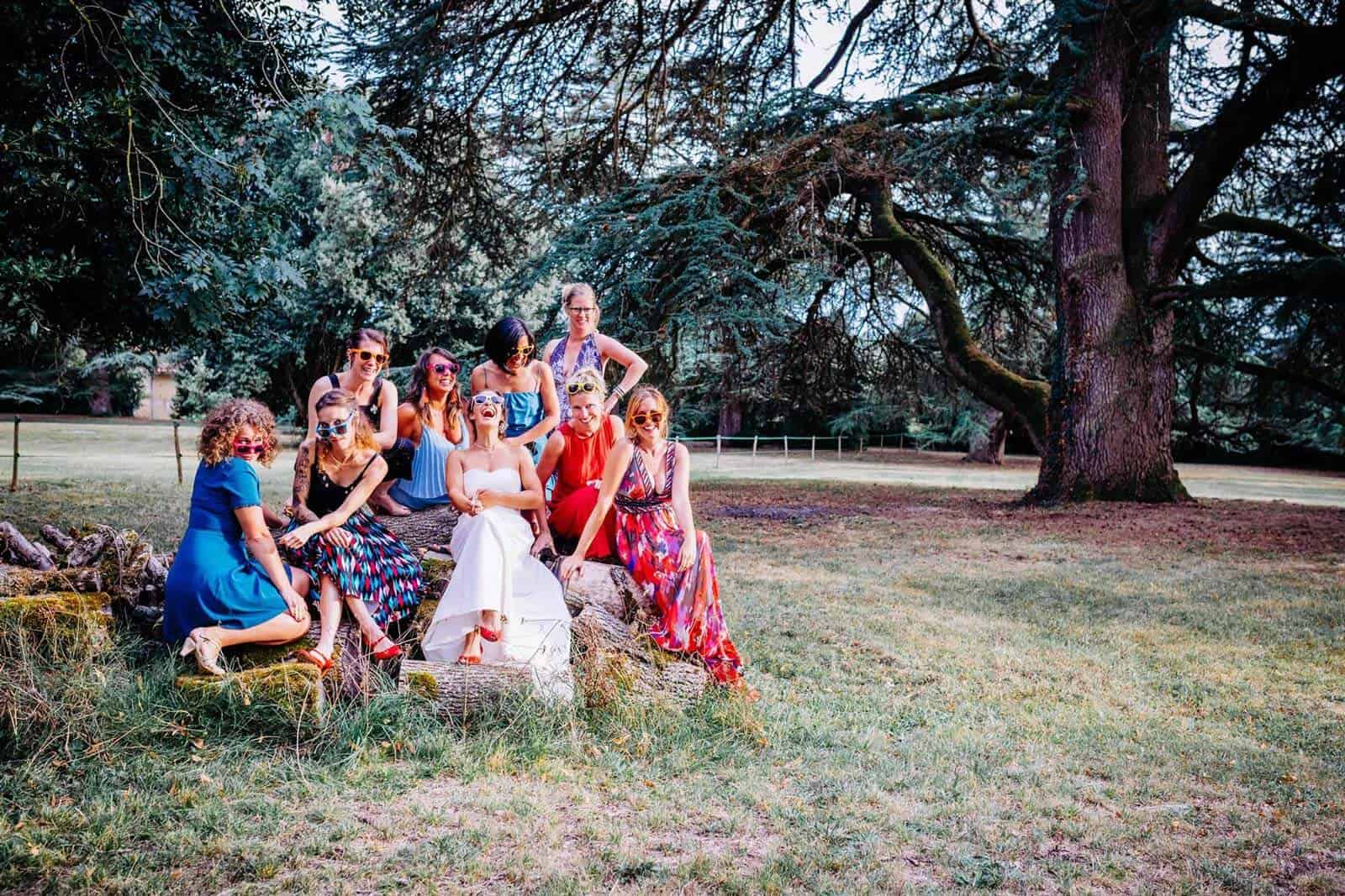 Mariage-preserville-photo-groupe-1