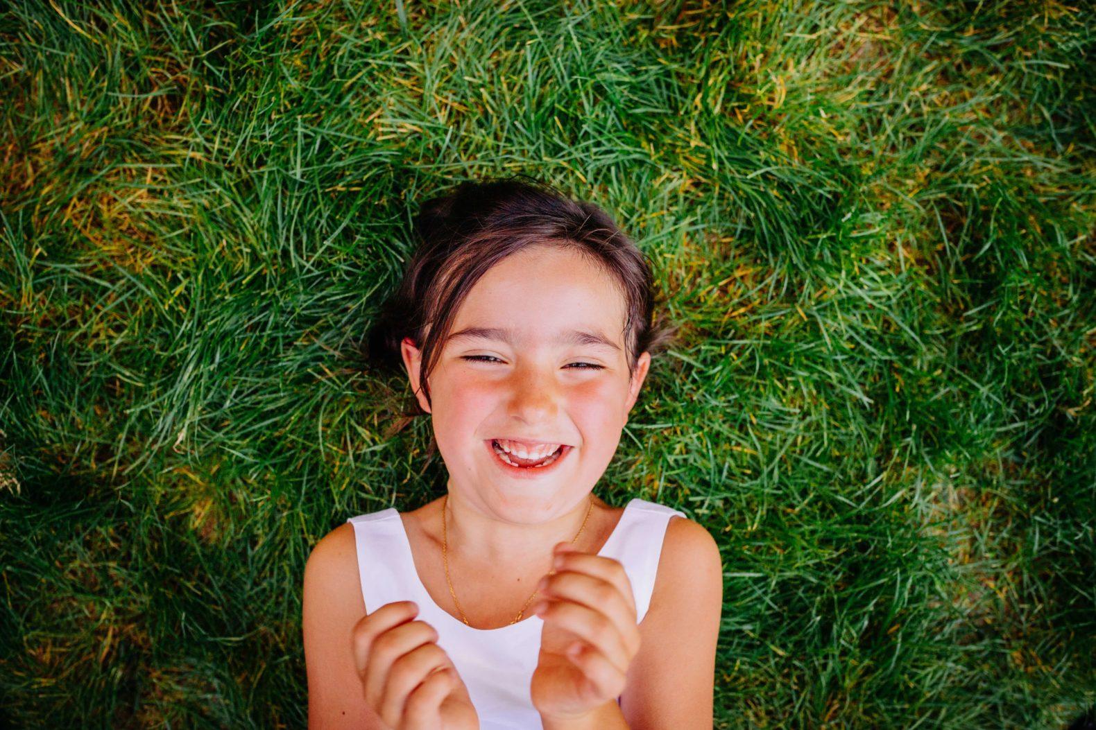 photographe famille enfant toulouse occitanie