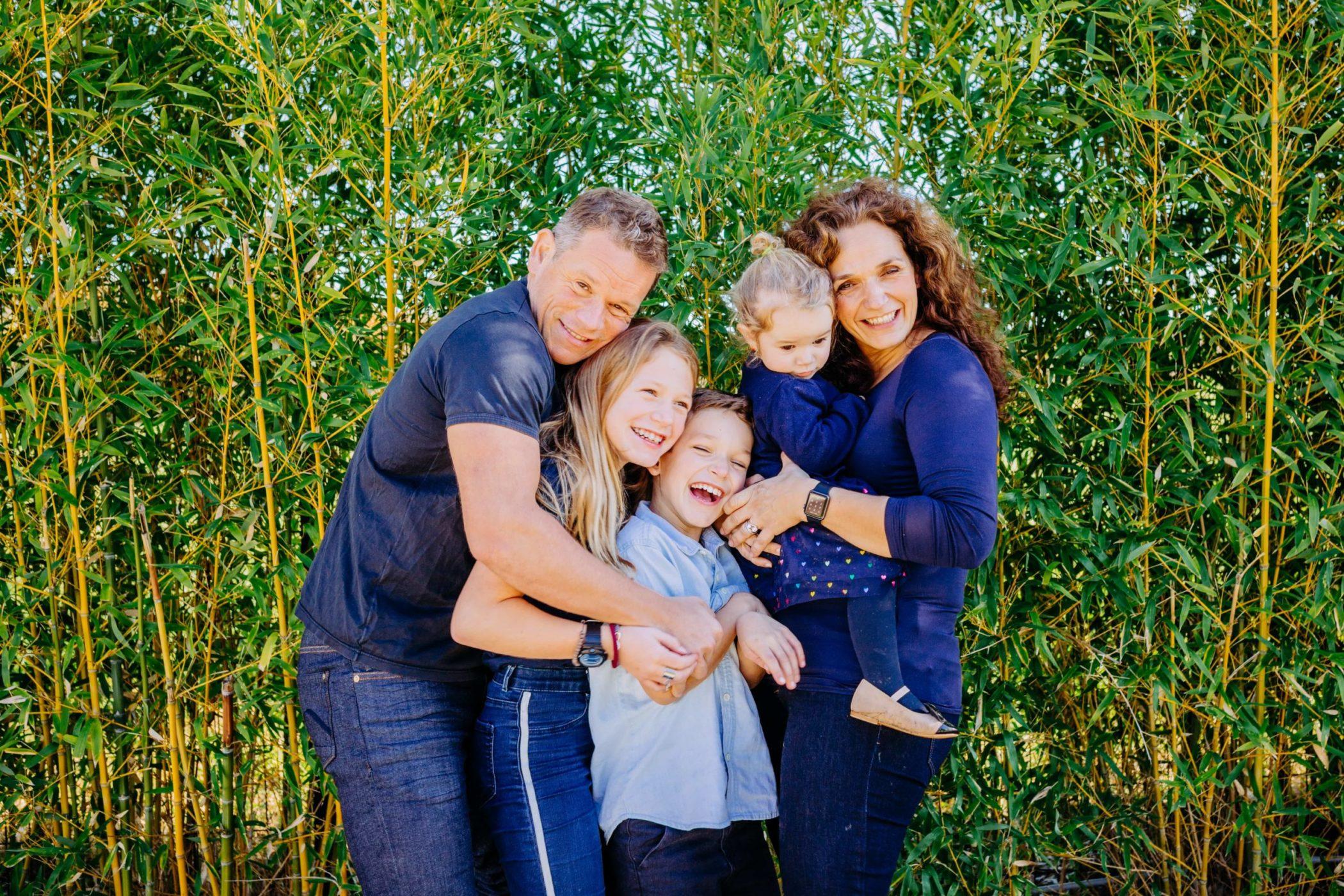 photographe famille launaguet fenouillet
