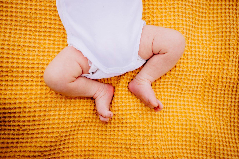 photographe toulouse blagnac grossesse nouveaux nés