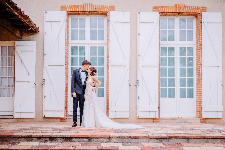 photographe de mariage et couple toulouse