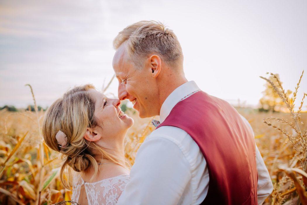 mariage indus moulin de nartaud