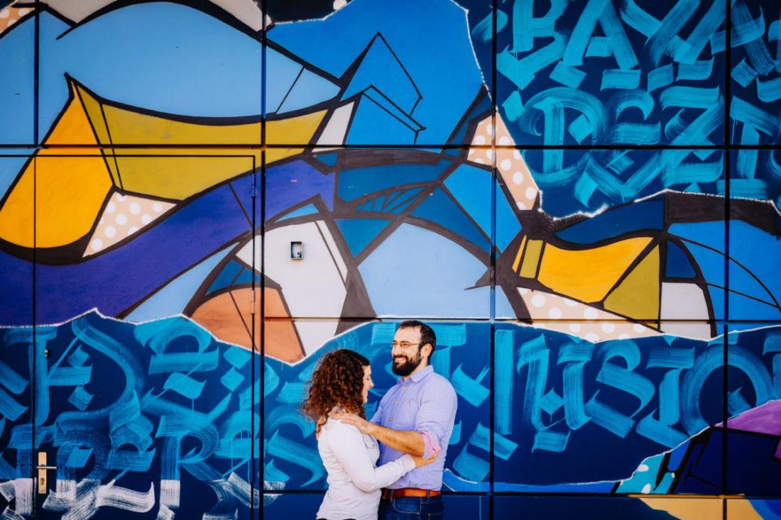 Photographe couple toulouse 31 connexion tarif