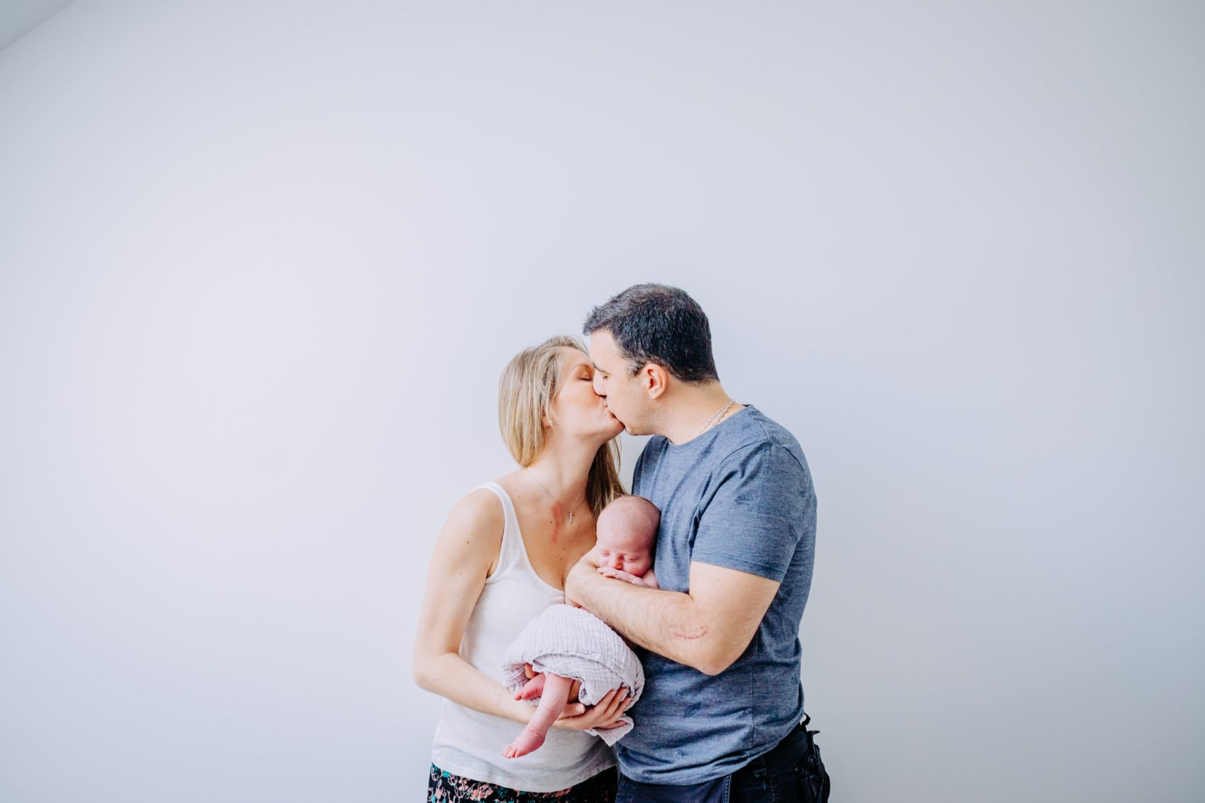 photographe nouveaux nés grossesses mondonville aussonne