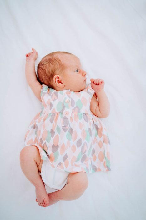 photographe nouveaux nés grossesses cornebarrieu